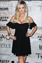 Celebrity Photo: Holly Madison 1200x1800   322 kb Viewed 47 times @BestEyeCandy.com Added 35 days ago