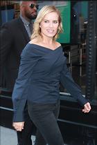 Celebrity Photo: Kim Dickens 1280x1918   199 kb Viewed 46 times @BestEyeCandy.com Added 225 days ago