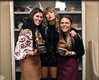 Celebrity Photo: Taylor Swift 948x768   105 kb Viewed 49 times @BestEyeCandy.com Added 70 days ago