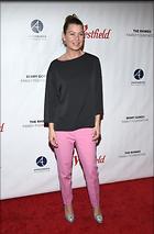 Celebrity Photo: Ellen Pompeo 1200x1826   194 kb Viewed 13 times @BestEyeCandy.com Added 34 days ago