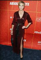 Celebrity Photo: Tricia Helfer 1600x2360   842 kb Viewed 22 times @BestEyeCandy.com Added 117 days ago
