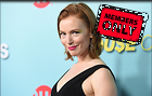 Celebrity Photo: Alicia Witt 3000x1915   2.2 mb Viewed 7 times @BestEyeCandy.com Added 3 years ago