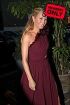 Celebrity Photo: Gwyneth Paltrow 2333x3500   2.6 mb Viewed 1 time @BestEyeCandy.com Added 8 days ago