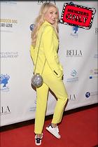 Celebrity Photo: Christie Brinkley 2400x3600   2.4 mb Viewed 2 times @BestEyeCandy.com Added 52 days ago