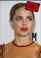 Celebrity Photo: Mena Suvari 3336x4788   3.1 mb Viewed 0 times @BestEyeCandy.com Added 29 hours ago