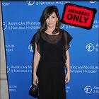 Celebrity Photo: Gina Gershon 2400x2400   1.4 mb Viewed 0 times @BestEyeCandy.com Added 33 days ago