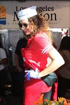 Celebrity Photo: Minnie Driver 1200x1800   248 kb Viewed 31 times @BestEyeCandy.com Added 85 days ago