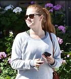 Celebrity Photo: Amy Adams 1000x1117   176 kb Viewed 19 times @BestEyeCandy.com Added 49 days ago