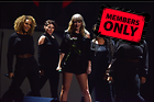 Celebrity Photo: Taylor Swift 7360x4912   2.9 mb Viewed 11 times @BestEyeCandy.com Added 72 days ago
