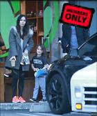 Celebrity Photo: Megan Fox 2521x3000   2.3 mb Viewed 0 times @BestEyeCandy.com Added 4 days ago