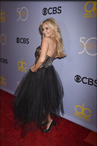 Celebrity Photo: Kristin Chenoweth 1200x1803   206 kb Viewed 13 times @BestEyeCandy.com Added 25 days ago