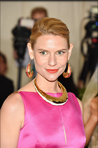 Celebrity Photo: Claire Danes 1200x1803   258 kb Viewed 24 times @BestEyeCandy.com Added 124 days ago