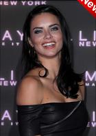 Celebrity Photo: Adriana Lima 1280x1820   198 kb Viewed 39 times @BestEyeCandy.com Added 11 days ago