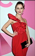 Celebrity Photo: Alexis Dziena 1380x2200   384 kb Viewed 101 times @BestEyeCandy.com Added 220 days ago