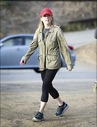 Celebrity Photo: Julianne Moore 1200x1571   227 kb Viewed 24 times @BestEyeCandy.com Added 77 days ago
