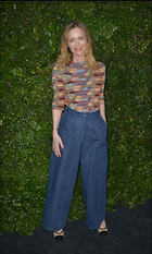 Celebrity Photo: Leslie Mann 1200x1997   446 kb Viewed 34 times @BestEyeCandy.com Added 291 days ago