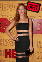 Celebrity Photo: Brittany Snow 2636x3850   2.0 mb Viewed 2 times @BestEyeCandy.com Added 246 days ago