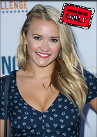 Celebrity Photo: Emily Osment 3648x5107   2.0 mb Viewed 1 time @BestEyeCandy.com Added 12 days ago