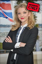 Celebrity Photo: Natalie Dormer 3280x4928   1.8 mb Viewed 0 times @BestEyeCandy.com Added 2 hours ago