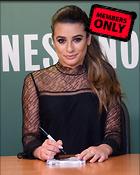Celebrity Photo: Lea Michele 2291x2868   2.6 mb Viewed 1 time @BestEyeCandy.com Added 3 days ago