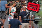 Celebrity Photo: Jennifer Aniston 3543x2362   2.4 mb Viewed 3 times @BestEyeCandy.com Added 20 days ago