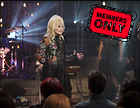 Celebrity Photo: Dolly Parton 3000x2318   1.5 mb Viewed 0 times @BestEyeCandy.com Added 44 days ago