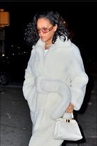 Celebrity Photo: Rihanna 2133x3200   483 kb Viewed 10 times @BestEyeCandy.com Added 20 days ago
