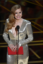Celebrity Photo: Amy Adams 2080x3120   692 kb Viewed 40 times @BestEyeCandy.com Added 138 days ago