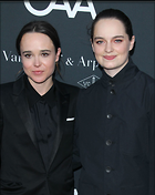 Celebrity Photo: Ellen Page 1200x1509   174 kb Viewed 53 times @BestEyeCandy.com Added 313 days ago