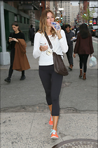 Celebrity Photo: Kelly Bensimon 1200x1800   359 kb Viewed 21 times @BestEyeCandy.com Added 30 days ago