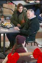 Celebrity Photo: Julia Roberts 1200x1800   241 kb Viewed 25 times @BestEyeCandy.com Added 103 days ago