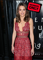 Celebrity Photo: Aimee Teegarden 2173x3000   1.3 mb Viewed 6 times @BestEyeCandy.com Added 304 days ago