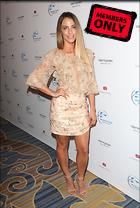 Celebrity Photo: Jessica Lowndes 2425x3600   2.5 mb Viewed 3 times @BestEyeCandy.com Added 87 days ago
