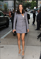 Celebrity Photo: Adriana Lima 1059x1530   382 kb Viewed 63 times @BestEyeCandy.com Added 71 days ago