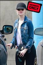 Celebrity Photo: Emma Stone 2200x3300   1.6 mb Viewed 2 times @BestEyeCandy.com Added 61 days ago