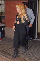 Celebrity Photo: Shakira 1200x1803   364 kb Viewed 26 times @BestEyeCandy.com Added 36 days ago