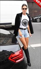 Celebrity Photo: Alessandra Ambrosio 1200x1995   297 kb Viewed 18 times @BestEyeCandy.com Added 13 days ago