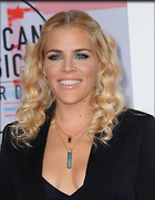 Celebrity Photo: Busy Philipps 1200x1552   208 kb Viewed 46 times @BestEyeCandy.com Added 181 days ago