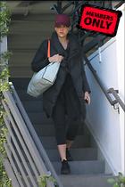 Celebrity Photo: Jessica Alba 2079x3118   2.1 mb Viewed 1 time @BestEyeCandy.com Added 6 days ago
