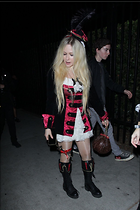 Celebrity Photo: Avril Lavigne 1200x1800   237 kb Viewed 16 times @BestEyeCandy.com Added 14 days ago