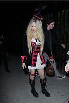 Celebrity Photo: Avril Lavigne 1200x1800   237 kb Viewed 41 times @BestEyeCandy.com Added 78 days ago