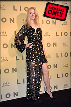 Celebrity Photo: Nicole Kidman 3333x5000   1.5 mb Viewed 4 times @BestEyeCandy.com Added 9 days ago