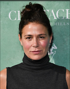 Celebrity Photo: Maura Tierney 1200x1519   179 kb Viewed 104 times @BestEyeCandy.com Added 441 days ago