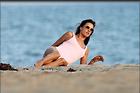 Celebrity Photo: Alessandra Ambrosio 1600x1067   94 kb Viewed 10 times @BestEyeCandy.com Added 20 days ago