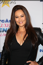 Celebrity Photo: Tia Carrere 1200x1800   236 kb Viewed 100 times @BestEyeCandy.com Added 225 days ago