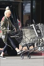 Celebrity Photo: Gwen Stefani 1200x1799   355 kb Viewed 4 times @BestEyeCandy.com Added 16 days ago