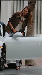 Celebrity Photo: Elle Macpherson 1200x2115   194 kb Viewed 12 times @BestEyeCandy.com Added 26 days ago
