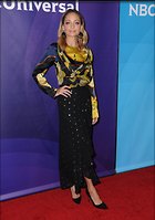 Celebrity Photo: Nicole Richie 1200x1708   227 kb Viewed 19 times @BestEyeCandy.com Added 64 days ago