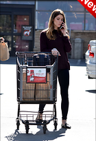 Celebrity Photo: Ashley Greene 1200x1753   213 kb Viewed 5 times @BestEyeCandy.com Added 41 hours ago