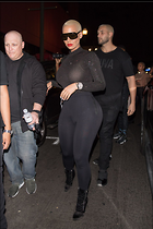 Celebrity Photo: Amber Rose 1200x1800   251 kb Viewed 77 times @BestEyeCandy.com Added 190 days ago